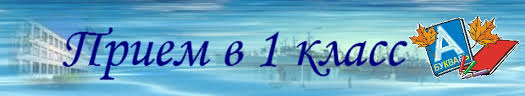 12345654321.jpg (12.87 Kb)