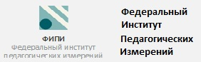 fipi.jpg (3.28 Kb)