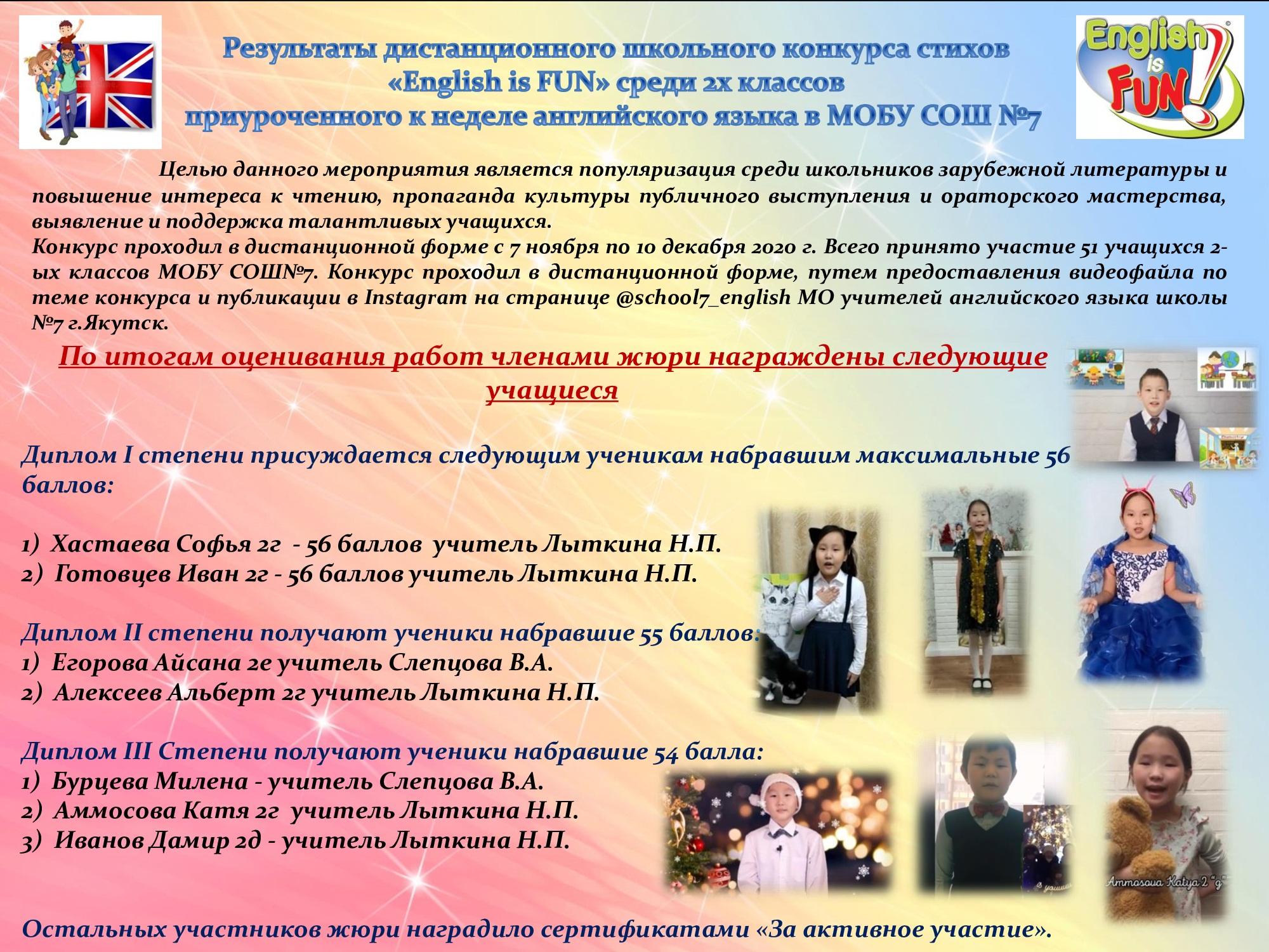 справка-конкурса-стихов-2-классы