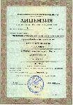 Лицензия (300.47 Kb)