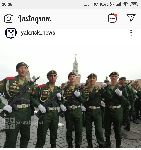 whatsapp_image_20190510_at_20.40.16.jpeg (110.56 Kb)